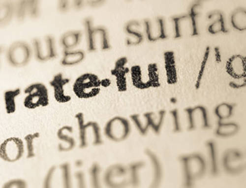 100 Ways to Fuel Intentional Gratitude